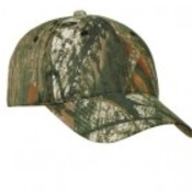 Youth Pro Camouflage Series Cap